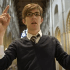 gareth-malone-extraordinary-school-for-boys