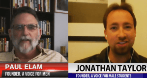 jonathan-taylor-paul-elam-a-voice-for-men-male-students-mhrm