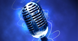 radio-interview-voice-for-male-students-education