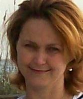 Dr. Susan Thorne, Duke University