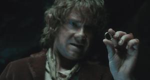 hobbit-ring-featured-image