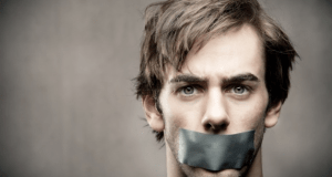 man-duct-tape-mouth-silenced