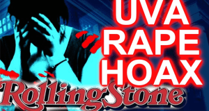 uva-rape-hoax-sabrina-erdely-jackie-coakley-rolling-stone-feminism-columbia-virginia-university