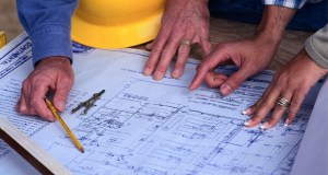 construction blueprint reading featured image