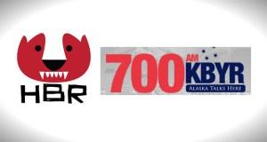 kbyr and honey badger brigade featured image
