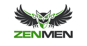 Zen-Men-Humanitarian-Non-Feminism-logo-Kennesaw-State-University-Georgia-KSU-no-subtext