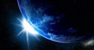 blue planet light featured image