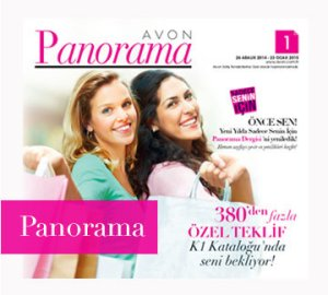 panorama_15_15_01