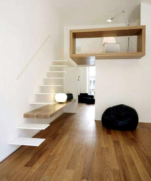 wonderful staircase wall ideas design n