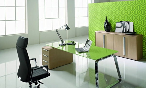 feng shui office design ideas rules tips for designing a home colors include