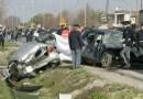 Omicidio stradale: rischia l'incriminazione chi deve curare la manutenzione delle strade. Circolare Ministero Interno n. 300/A