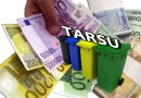 Legittimo per un Comune introdurre una tariffa TARSU differenziata, tra utenze domestiche e non, anche senza motivazione
