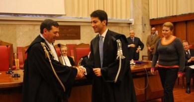 Nuovo Tirocinio Avvocati dal 3 giugno: in GU il D.M. Giustizia con il Regolamento. Il testo
