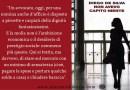 """Diritto + Letteratura: De Silva e la """"fame"""" degli avvocati"""