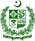 education govt pakistan