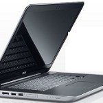 free Laptops Shahbaz Sharif