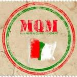 mqm workers
