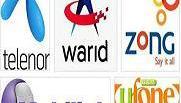 pakistan mobile companies