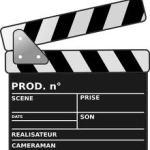 movie cinema