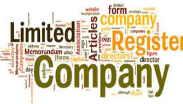 Companies in Pakistan