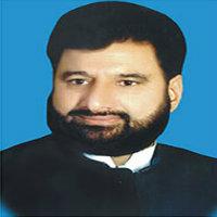 MalikAbdulGhaffarDogar