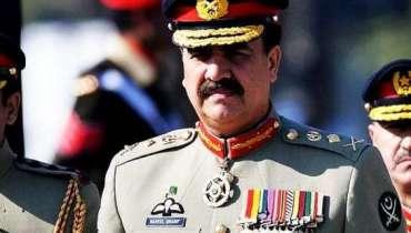 Army_Chief