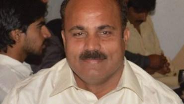 Justice for Muqadas Shah