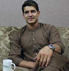 mir-hamza-cricketer
