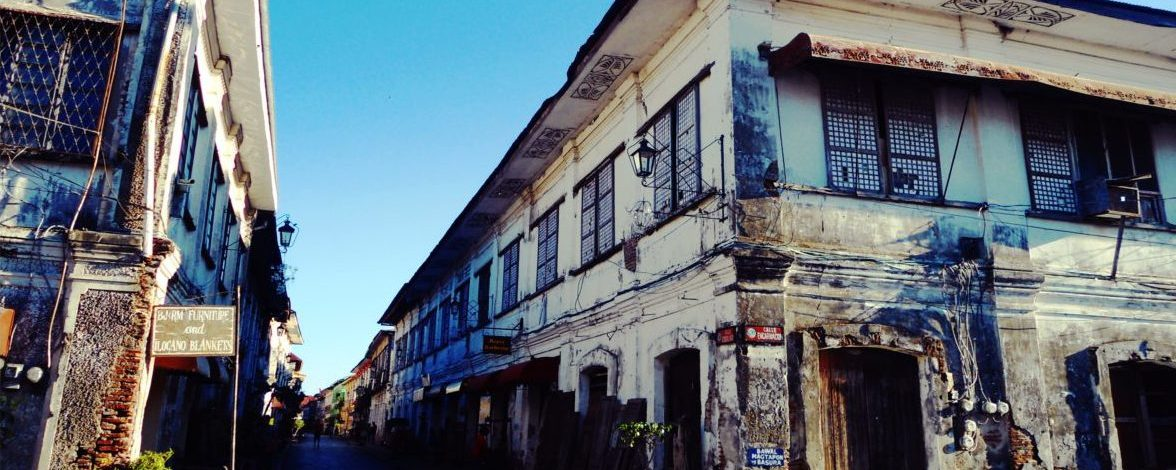 VIGAN: Travel Guide, Tips, Cheap Hotels and More