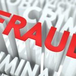 How to Spot Hospice Fraud in Nursing Homes