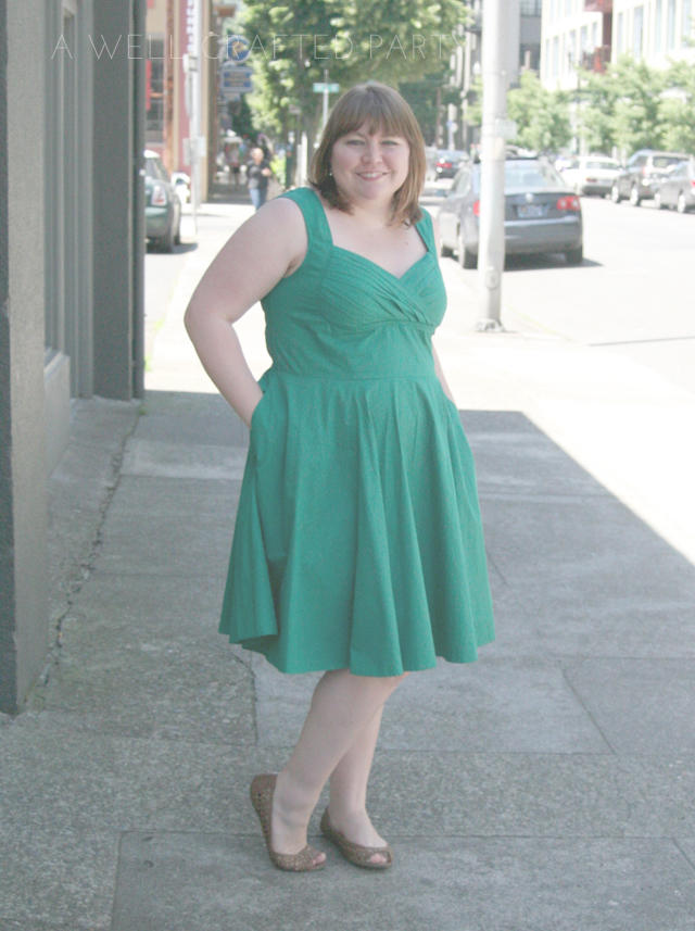 Eshakti_review_green_dress_04