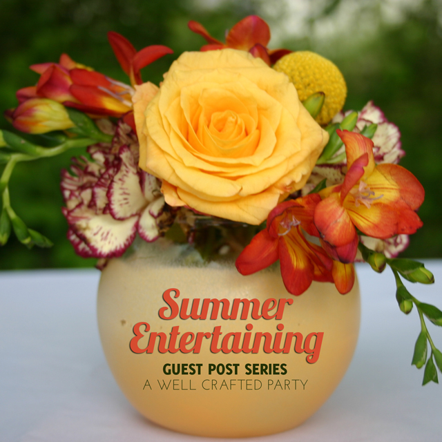 summer_entertaining_awellcraftedparty