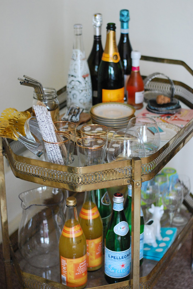 AWCP_summer-bar-cart-03