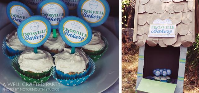 twosville-bakery