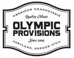 olympicprovisions