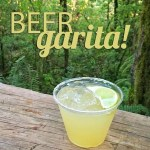 Beergarita // A Well Crafted Party