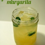 Favorite Cocktail Recipes of 2014 - Jalapeno margarita // A Well Crafted Party