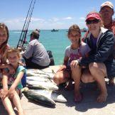 family-fishing-fun