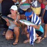 fishing-girls