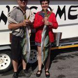 fun-fishing-trips