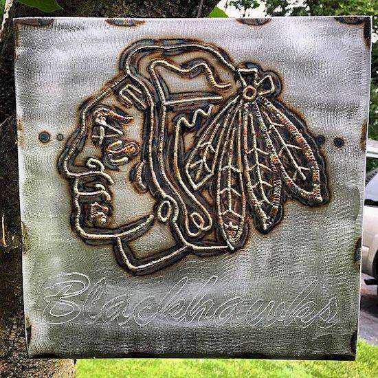 welding-art-blackhawks