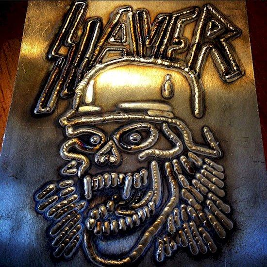 welding-art-slayer