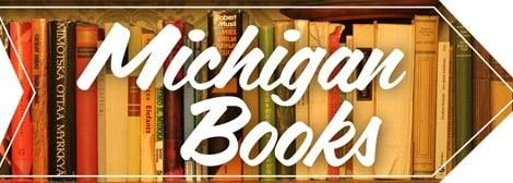 The Michigan Book Project-January