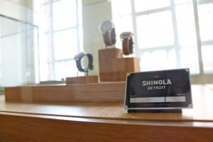 shinola where america is made in detroit