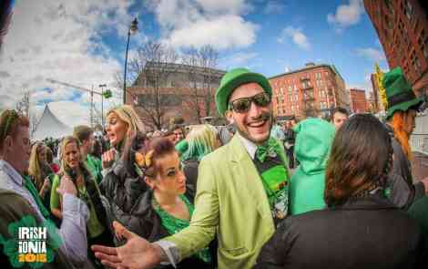 Awesome Michigan Events You Can't Miss This March