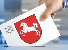 NDS-Wahl