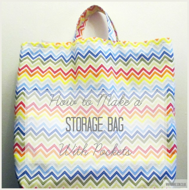 storage bag thumbnail
