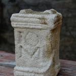 foto2 forum hadriani topstukken