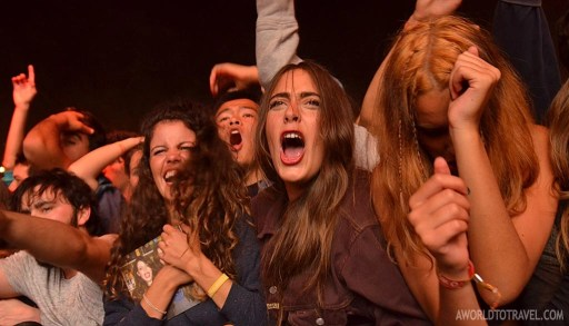 Paredes de Coura 2014 Music Festival - A World to Travel - Portugal (18)