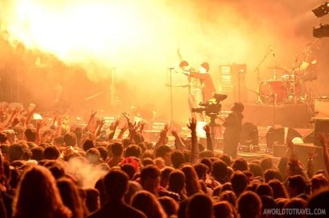 Paredes de Coura 2014 Music Festival - A World to Travel - Portugal (21)